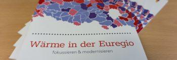 WiEfm bringt dritte Broschüre heraus