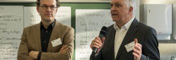 4. WiEfm-Expertenworkshop in Steinfurt